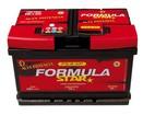 formula-star-plomo-acido
