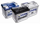 varta-dynamic-trio