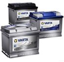 varta-dynamic-trio2