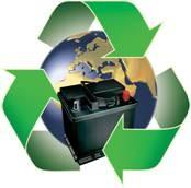 Recicla tu batería
