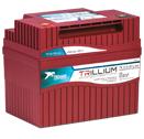 Trojan-trillium
