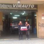 VIMAUTO - Torrente - Valencia