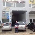 Joyca Motor - Revilla de Camargo - Cantabria