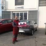 Balaguer Motor - Balaguer - Lleida