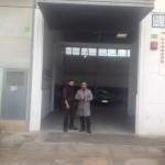 RR Motor - Xativa - Valencia