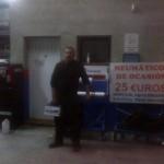 Talleres Morales Petryna - Tomelloso - Ciudad Real