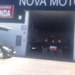 Nova Motor - Gandía - Valencia